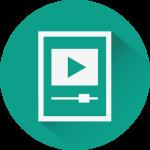 Schulungs-Video