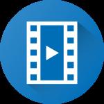 Einführungs-Video